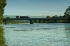 Most w Postołowie