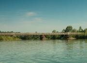Most Dobra