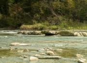 Kamieniec-stopień wodny
