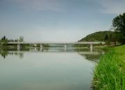 Most Mrzygłód-Tyrawa Solna
