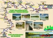 http://kajaki-sanok.pl/wp-content/gallery/trasa-sanok-przemysl-rzeka-san/dynamic/sanok-przemysl-mapa-kopia.jpg-nggid03266-ngg0dyn-180x130x100-00f0w010c011r110f110r010t010.jpg