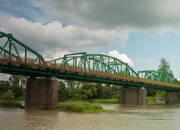 Most Lesko